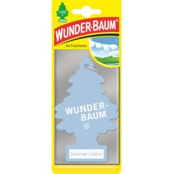 "Wunder-Baum ""Summer Cotton"""